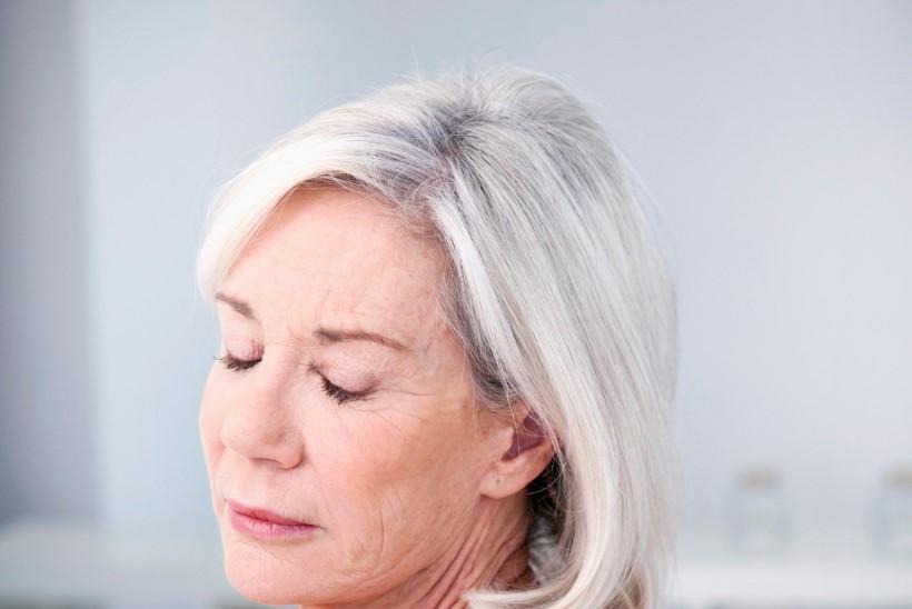 Liigeste artroos on tavaline Abi valu liigestes
