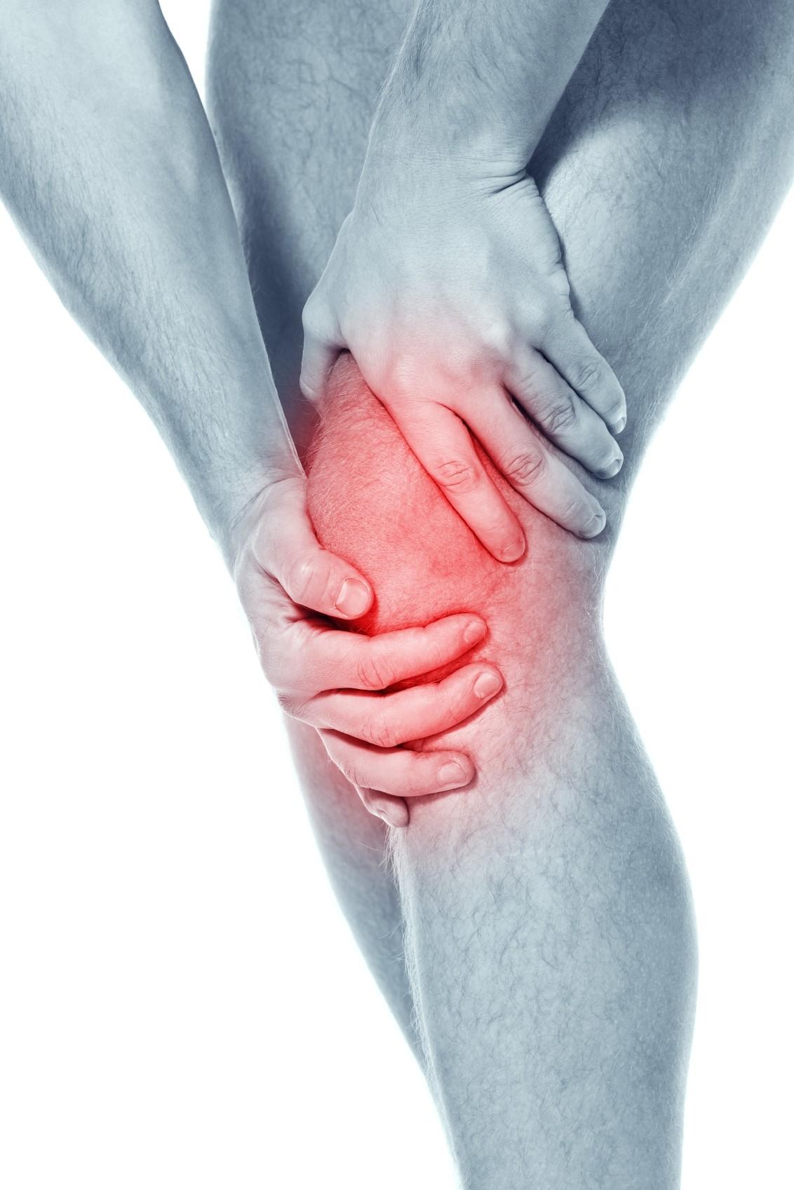 Arthroosi ravi 1 2 kraadi