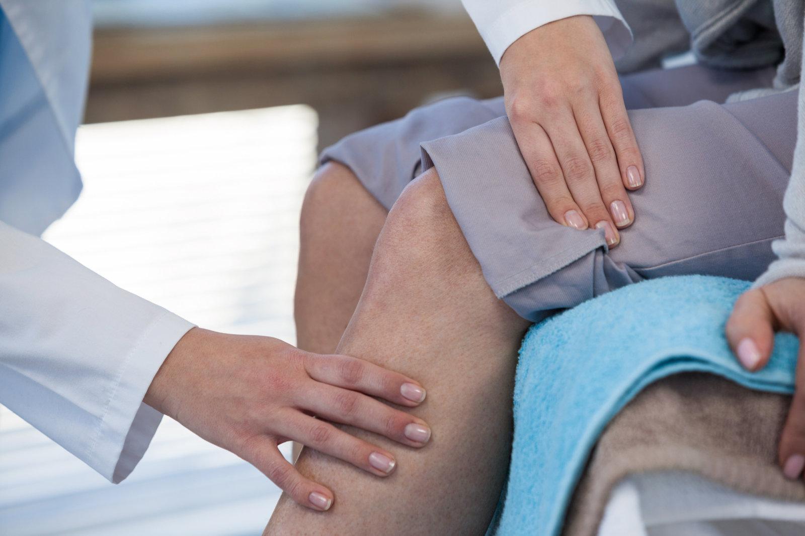 Folk oiguskaitsevahendite jalgade ravi liigeste haigus Tagasi valutab joonistus