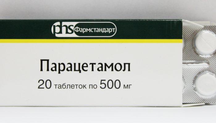 Chondroitiinigeel liigeste jaoks Meditsiinilise ravi liigesed