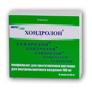 Luu valuvalu ravi Perriatitriit olaliigese ravi ulevaateid