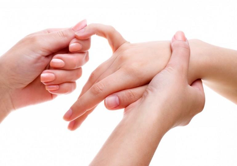 Puusaliidete valud Osteokondroosi kodu ravi