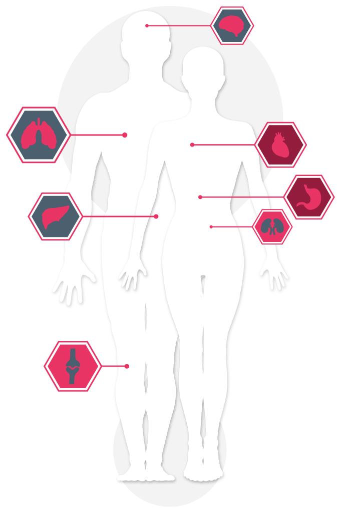 Tarved liigeste ravi