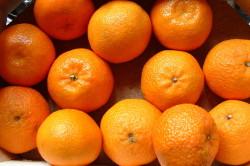 Kui glomerulonefriit kahjustab liigeseid Juhtmete tootlemine eemaldamisel