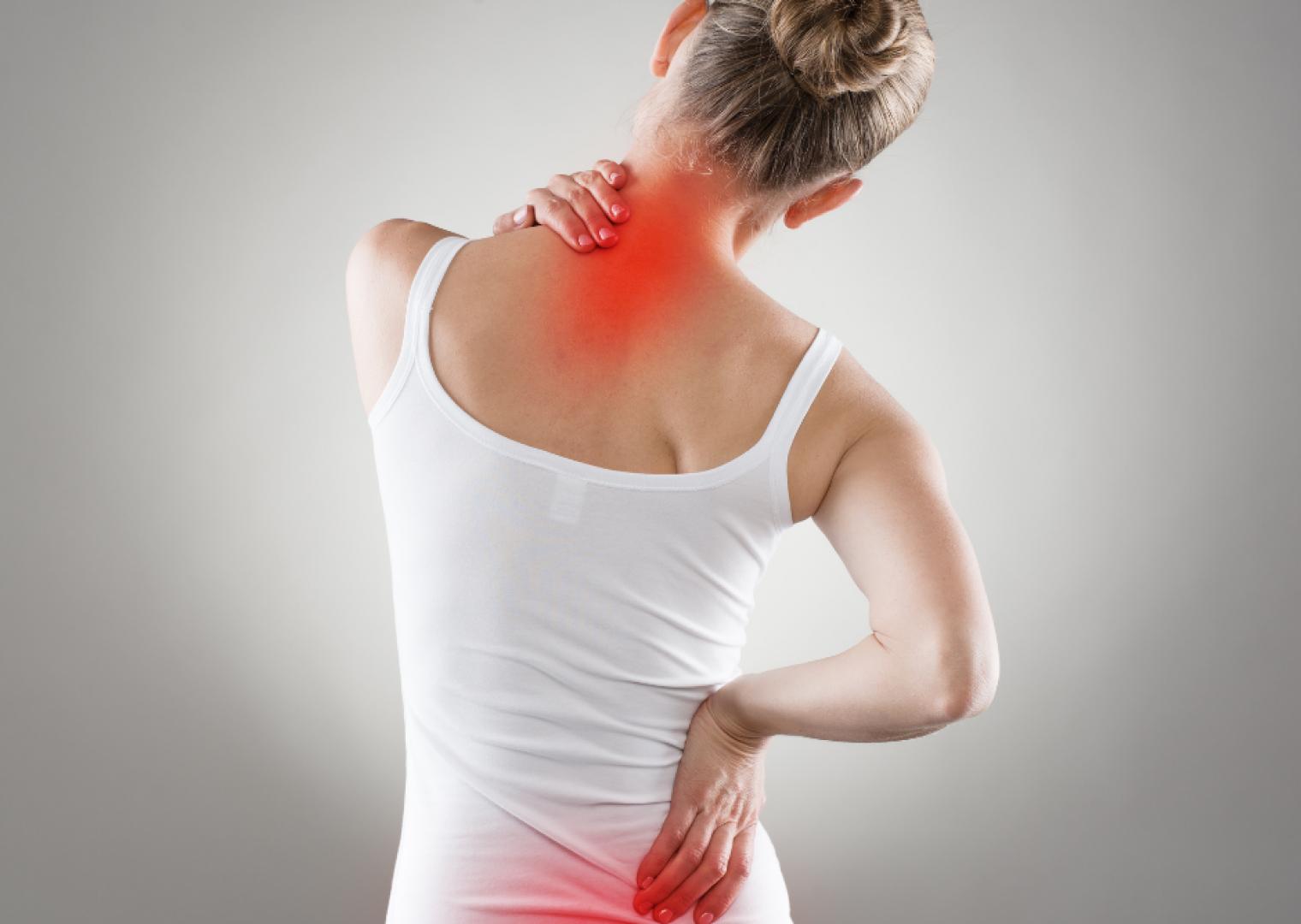 Tugev valu puusaliigendis on jala kui raviks Algse artroosi ravi alustamine
