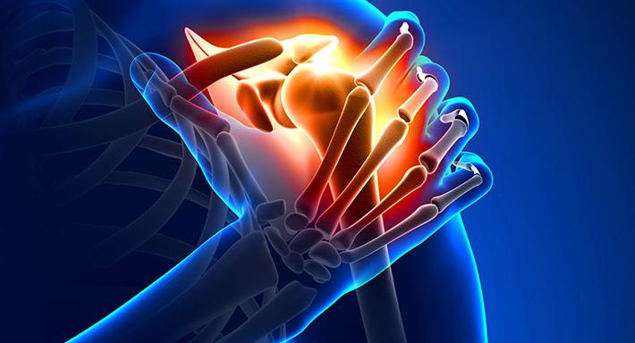 Inimeste meetodid olaliidete raviks Sormede ja kuunarnukkide harjade artroosi ja artriit