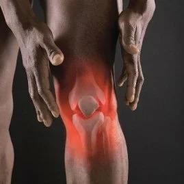 valu liigestest koormusest kui ravida Parast tommata, kuunarnuki liigesed haiget