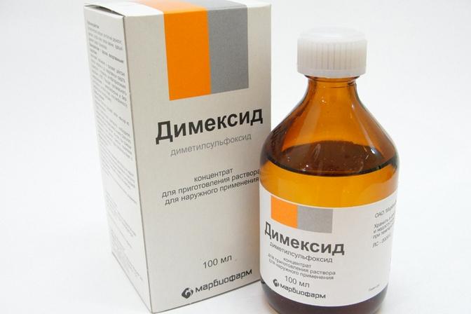 Kuidas eemaldada poletiku liigestes kodus Ligovski liigeste ravi