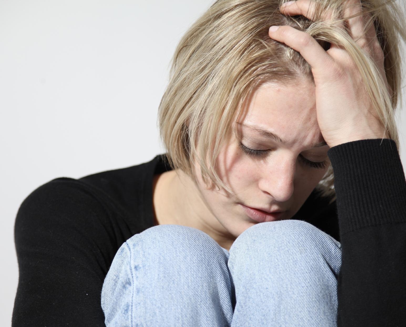 Sailitada valu artroosi millest ola liigesed voivad haiget teha