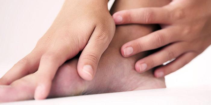 Rohuvalu liigestes Kuidas tugevdada liigeseid artroosi ajal