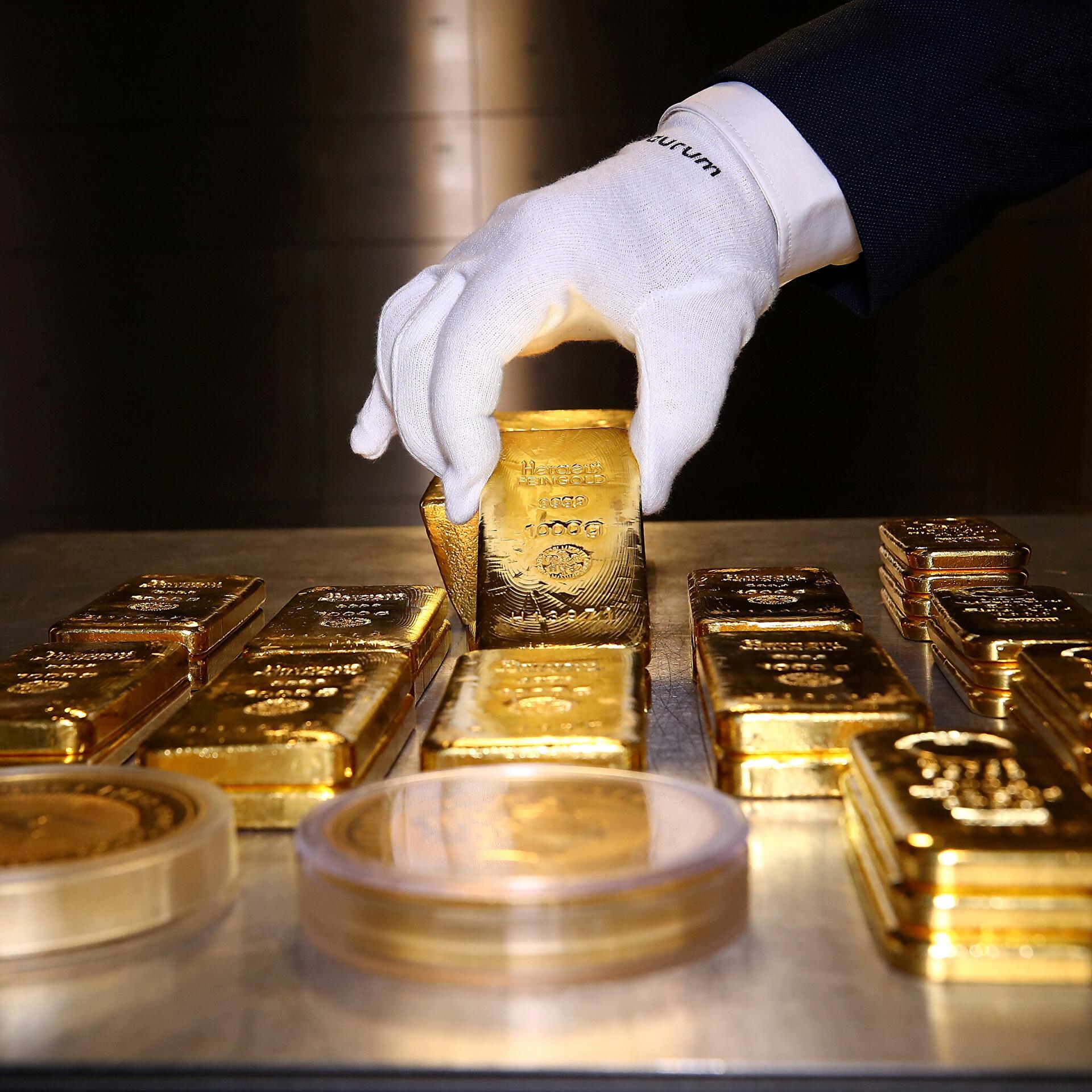 Kust osta kulla kulla toetab