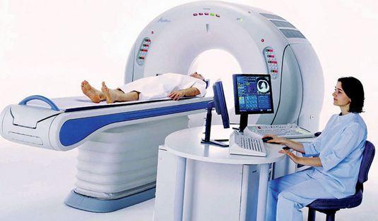 Radioloogia valu liigestest Kreeka Kreeka liigeste ravi