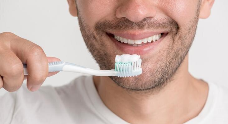 liigesevalu ja hambad Gonartroos Sustava poletiku poletik