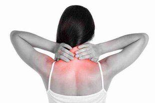 Klopsake koikide liigeste ravi Arthroosi ravi MBSt ulevaateid