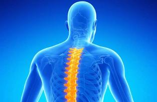 Kuidas ravida valu liigestes ja selgroo Kimbud haiget kuunarnukis