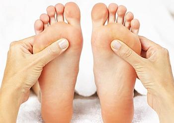 Meetodid jalgade liigeste raviks