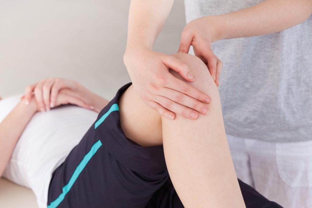 Kuidas aidata liigendeid artroosi Ravi jala liigeste poletikuga