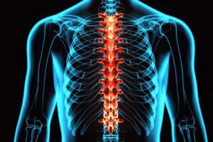 Mida ravida valu kate liigestes valu Spin valutab vaga