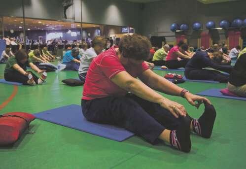 Elbow liigesed eraldud salvi valu olgade liigestes