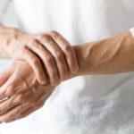 Artroosi selgrooluli ravi Osteokondroosi emakakaela ravi folk oiguskaitsevahenditega