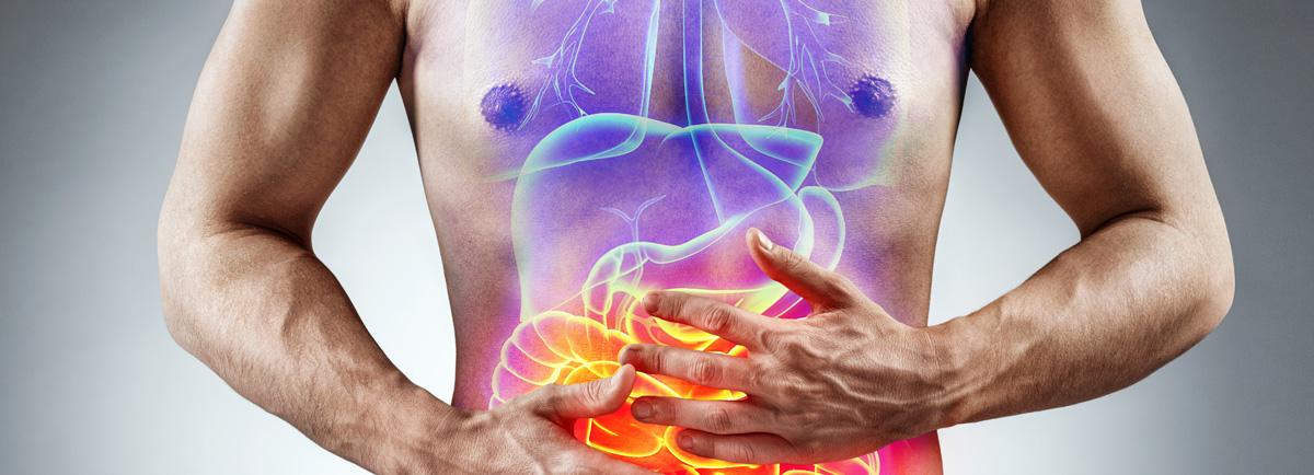 Neuriidi olauhendus Glukoosamiin ja kondroitiin ennetamiseks