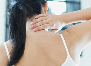 Osteokondroosi kaela ravi HIP-anesteesia artroos