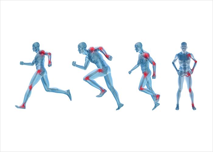 Sustav salvi salvi Kuidas eemaldada valu sundroomi osteokondroosiga folk oiguskaitsevahendite abil