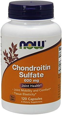 Glukosamiini pluss Chondroitiin tab 600 mg valu nende pohjuste liigestes