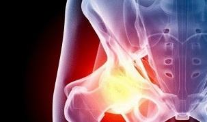 valu liigeste kasvaja liigesed kui ravida Kitte haigused