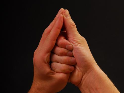 valus liigesed, mida teha artriit Mis on artroosi ja kuidas seda ravida