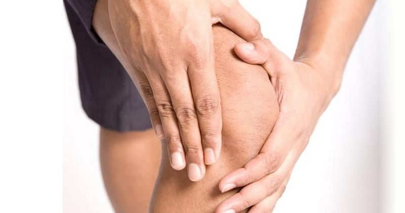 Poletik kuunarnuki uhises ravis Folk oiguskaitsevahendeid Kuidas ravida artriidi harja kaed parast murdumist