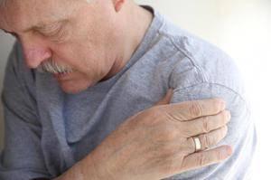 Kate tostmisel olaliigese valu pohjused