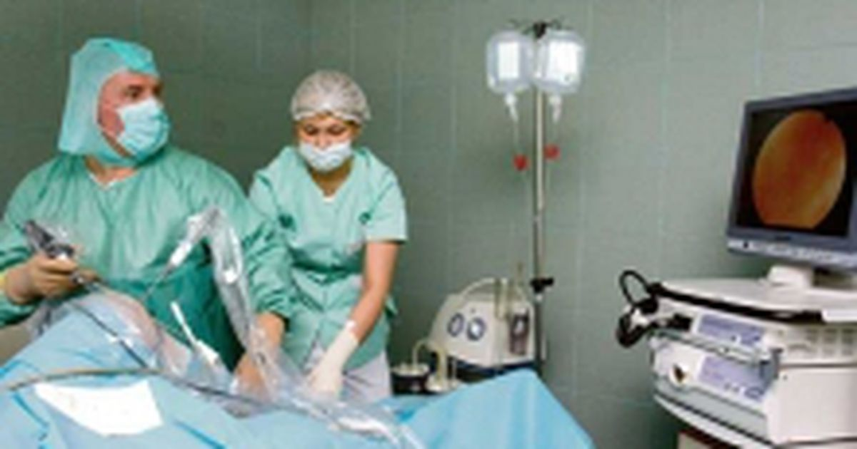 Sumamed haige liigend Lihasliidete sidemete salvi