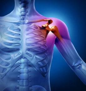 Mida teha ola liigese artriidiga
