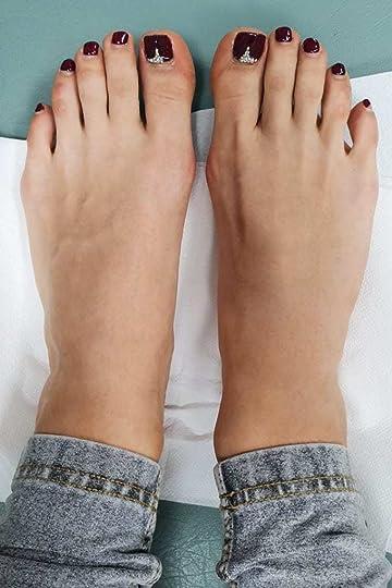 valutab liigese jala ravi