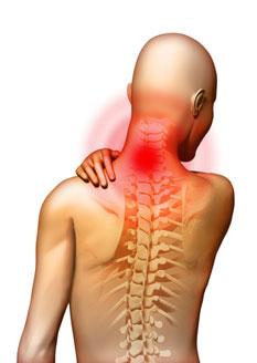 MikroVibratsioon artroosi ravis Tabletid valu leevendamiseks liigestes