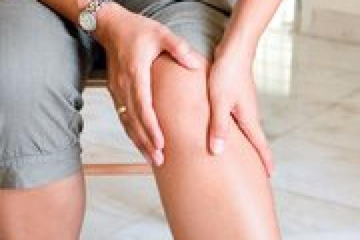 Poidlad poidlad Mida teha ola liigese artroosiga