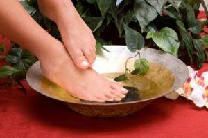 Artrosi jalgade ravi Rahvuslik meditsiin SOS Cream liigestele