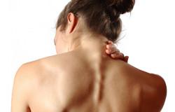Olaprotsessi haigus, kuidas ravida Puha polve sustimine