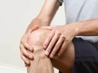 Osteoscleroos liigeste ravi