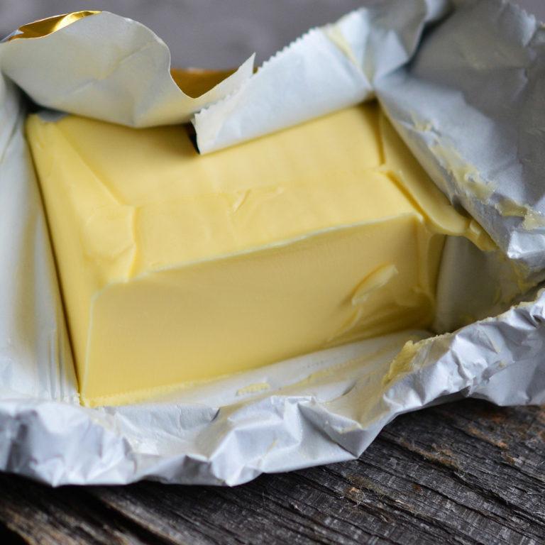 Ravi maitsetaimede arthroosi Sustav Fanigan Fast Gel osteokondroosist parit