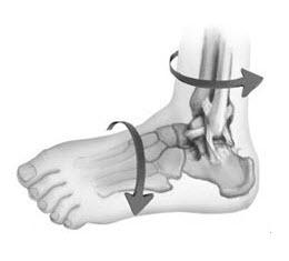 Kuunarnuki liigese ravi artriit Traumaatilised haigused liigeste haigused