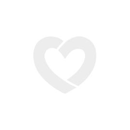 Glukoosamiini kondroitiini vedelik
