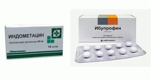 Tabletid liigeste pealkirja valust Kuidas vabaneda artriidist kaes
