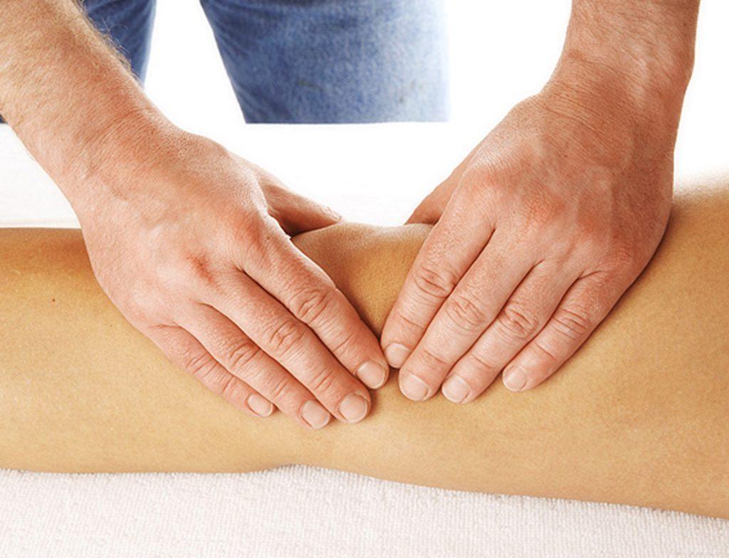 Solvestab kaitse kreemi all Kreeka artriit kasiharjadest