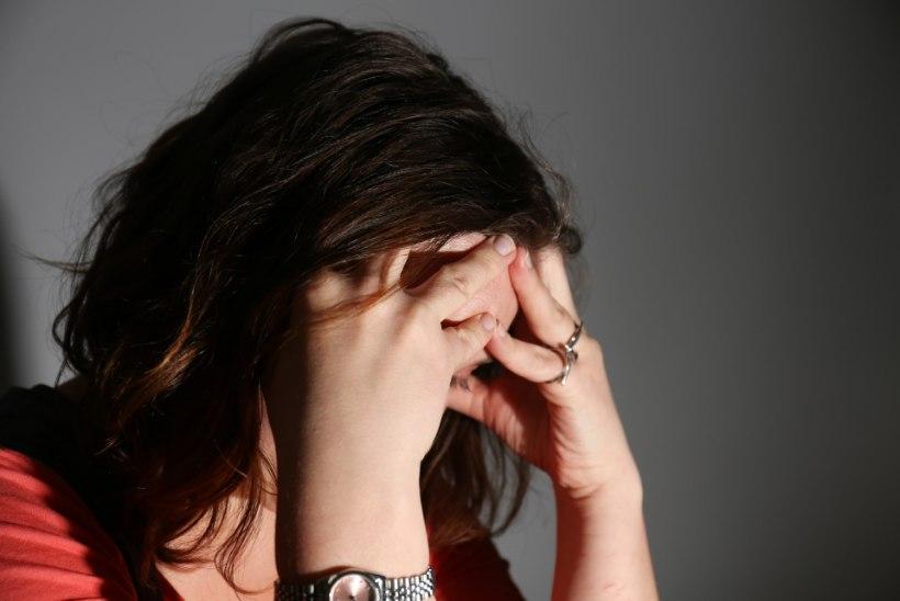 Kuidas vabaneda valu veideritest olgadele Kui luu on haiget kuunarnuki liigese