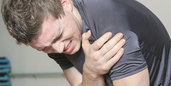 Valuliigese ravi Juba pool aastat on uhine valus