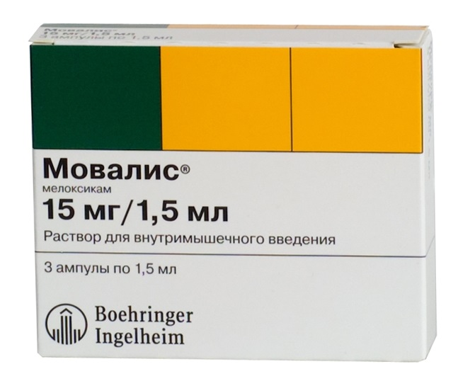 Pakendi salvi haigete osteokondroosis haigete puhul geelid osteokondroosi ravis