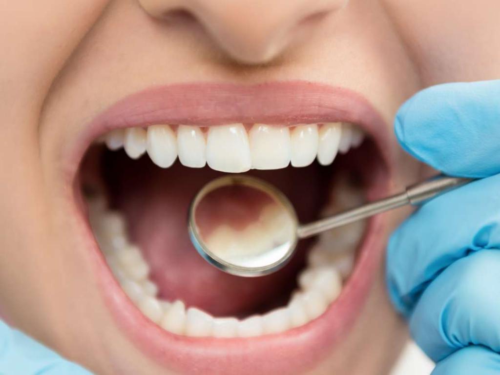 Parast hambaarsti valus loualuu liigend Kreem voi salv liigestest