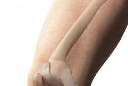 Arthrovneli geel liigeste jaoks Valu sundroomi ravi artroosi ajal